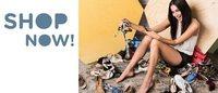 Blocco 31 lancia l'e-commerce e presenta la nuova campagna P/E