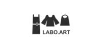 LABO.ART SRL