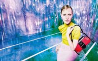 Лондонский музей дизайна расскажет историю модного дома Prada