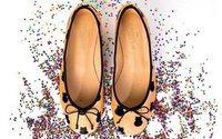 Josefinas promove debate sobre sapatos e mulheres em Nova Iorque