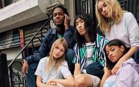 Tommy Hilfiger closes Fifth Avenue flagship, set to close Miami store