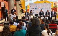 Amorissimi pone un pie en el mercado mexicano