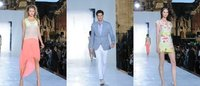 Mercedes Benz Fashion Week México nueva sede, nuevos planes