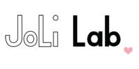 JOLI LAB