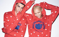 Nicola Formichetti links with Amazon for instantly shoppable LFW collection