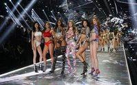 Джон Мехас (Tory Burch) назначен гендиректором Victoria's Secret