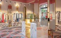Vilagallo abre su primera tienda en Bilbao