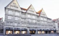 Highstreet verkauft Oberpollinger und andere Karstadt-Häuser