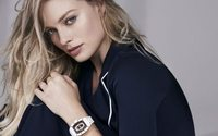 Richard Mille picks Margot Robbie as brand ambassador and co-designer
