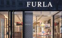 Итальянский бренд аксессуаров Furla дебютирует в Екатеринбурге