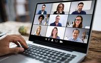 Première Vision annonce son programme de conférences en ligne