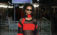 Sonia Rykiel files for receivership, looks for buyer