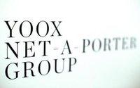 Richemont will Yoox Net-A-Porter ganz schlucken
