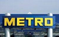 Metro enttäuscht über Oxfam Vorwürfe zur Ausbeutung indischer Zulieferer