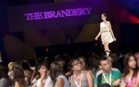 The Brandery: Große Nummer in Spanien