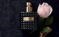 Valentino affida a L'Oréal profumi e prodotti beauty di lusso