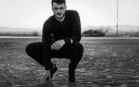 Kris Bryant wird Markenbotschafter von Adidas Athletics X Reigning Champ