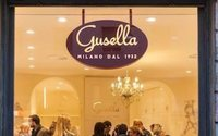 Ex amministratori di Gusella a rischio processo per bancarotta
