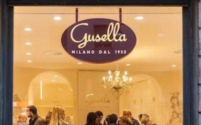 Ex amministratori di Gusella a rischio processo per bancarotta - Notizie    Nomine ( 720230) 800d71beaa6