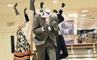 Quelles nouvelles tendances merchandising pour le magasin de demain ?