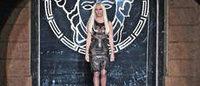 Versace: nuovo socio più vicino, in borsa tra 3-5 anni