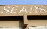 Sears chairman prevails in bankruptcy auction for retailer with $5.2 billion bid