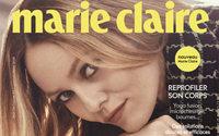 Après Marie Claire, Lagardère s'apprête à vendre Elle