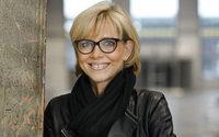 L'Igedo promeut Ulrike Kähler à sa direction