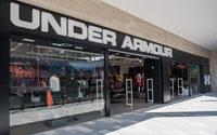 Under Armour abre su primera Brand House en Toluca con un nuevo concepto