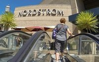 Nordstrom struggles in attempt to go private
