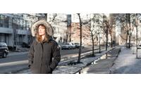 Canada Goose ouvre des bureaux à New York