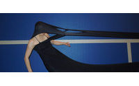 Hussein Chalayan to present first dance work