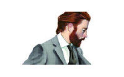 Le tailleur cifonelli lance son pr t porter paris actualit industrie 414203 - Entreprise pret a porter qui recrute en alternance ...