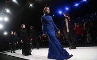 Участники Moscow Fashion Week обсудят проблемы сотрудничества дизайнеров и ритейлеров
