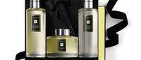 Бутик парфюмерии Jo Malone London открылся в «АФИМОЛЛ Сити»