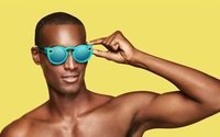 Snapchat launches Spectacles in Europe