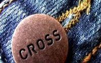 Cross Jeans hat neuen Area-Manager