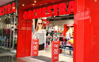 Orchestra-Prémaman improves margin in first half of fiscal year