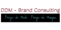 DDM BRAND CONSULTING