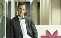 Eurofragance nombra a Juan Ramón López Gil nuevo director financiero