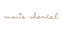 MARIE CHANTAL LTD