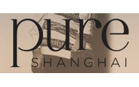 Pure Shanghai a hit with Brits