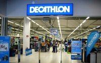 Decathlon se expande en Colombia de la mano del grupo Éxito