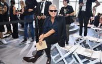 Mario Testino and Bruce Weber accused of sexual harassment