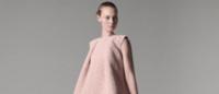 O fashion film de Esther Bauman para Acquastudio