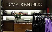 Melon Fashion Group отмечает сокращение годовой прибыли вдвое