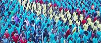 """Ethiopie : France 2 montre la face cachée de """"l'Edorado textile"""""""