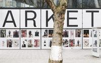 Arket eröffnet zweiten deutschen Store in Berlin