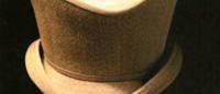 Le Coup du Chapeau : une exposition dédiée à la modiste Ohko Ishida