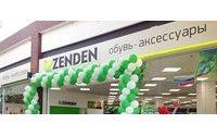 В Крыму открылся магазин ZENDEN